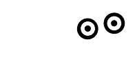 Bu görsel boş bir alt niteliğe sahip; dosya adı nebe.png