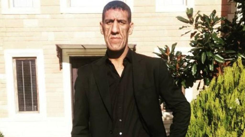 Enes Batur Gercek Kahraman Filminde Hangi Unlu Isimler Oynayacak Magazin Tube