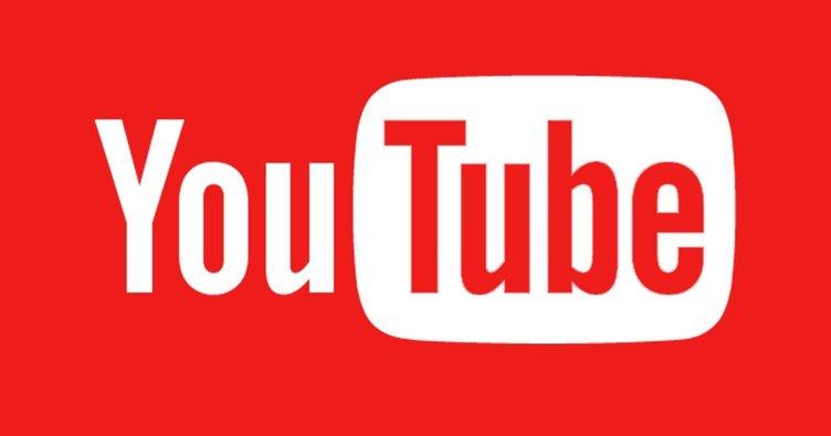 752×395-youtube-neden-acilmiyor-dunya-genelinde-youtube-erisim-sorunu-1500297396922