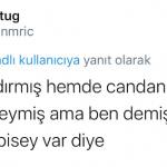 danla-tweet