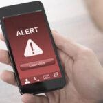 CMAS-Commercial-Mobile-Alert-System